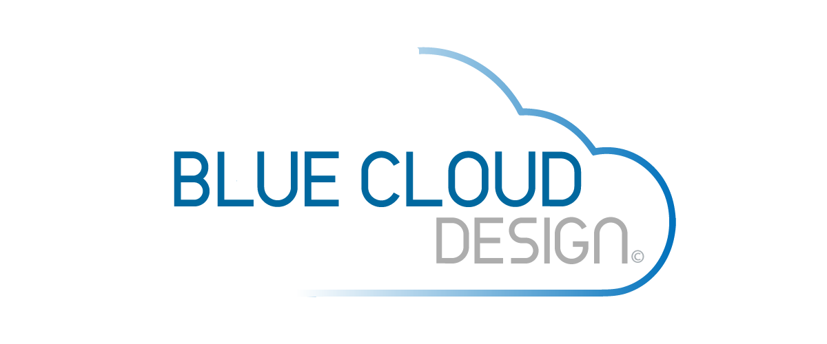 Blue Cloud Design Website Design Nelspruit
